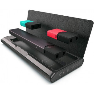 Jmate P4 charging case 1200mah
